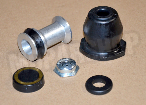Hauptbremszylinder Set, 55-61 Plymouth/Dodge/DeSoto/Chrysler