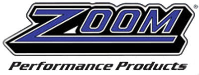 Zoom Performance Products