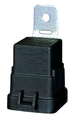 Relay 20/40Amp for HLA-H84709011 Relay Socket