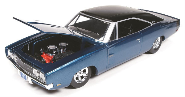 Modellauto, 69 Charger 500