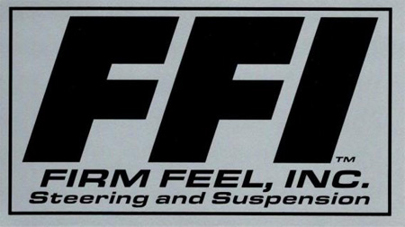 Firm Feel Inc.